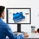 Stratasys to launch universal design-to-3D print application