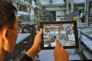 virtual 3d factory siemens
