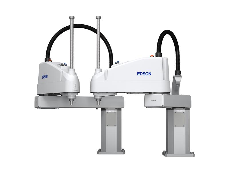 Epson_LS20_850-LS20_1000_pair