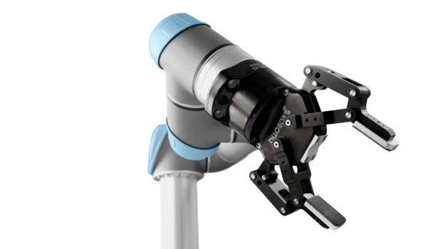 Robotiq-Camera-and-gripper