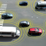 Carnegie Mellon says autonomous car tech could bring social and economic benefits