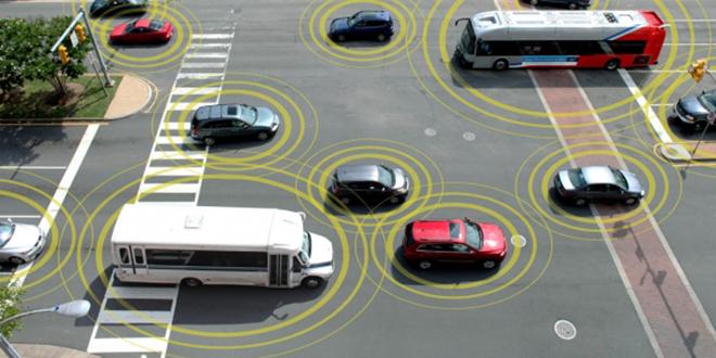 Carnegie Mellon says autonomous car tech could bring social and economic benefits