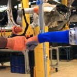 Automated manufacturing equipment suppliers join to create Smart Automation Group