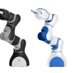 Jebsen boasts of 'remarkable achievements' in China through partnership with F&P Personal Robotics