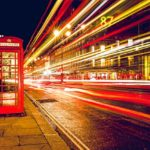 UK councils 'not on track' for smart city delivery, says new report