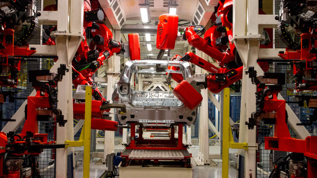 automotive industry and fiat Accenture helps automotive and industrial companies create a new level of innovation and efficiency across the extended value chain  industry x0 businesses not .