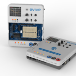 Startup company claims it has developed 'the world's best' all-in-one Arduino-based platform