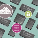 Industrial internet: Infineon wins new converts to its IoT and smart factory solutions