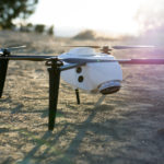 Kespry says its new drone is twice as capable as its previous model