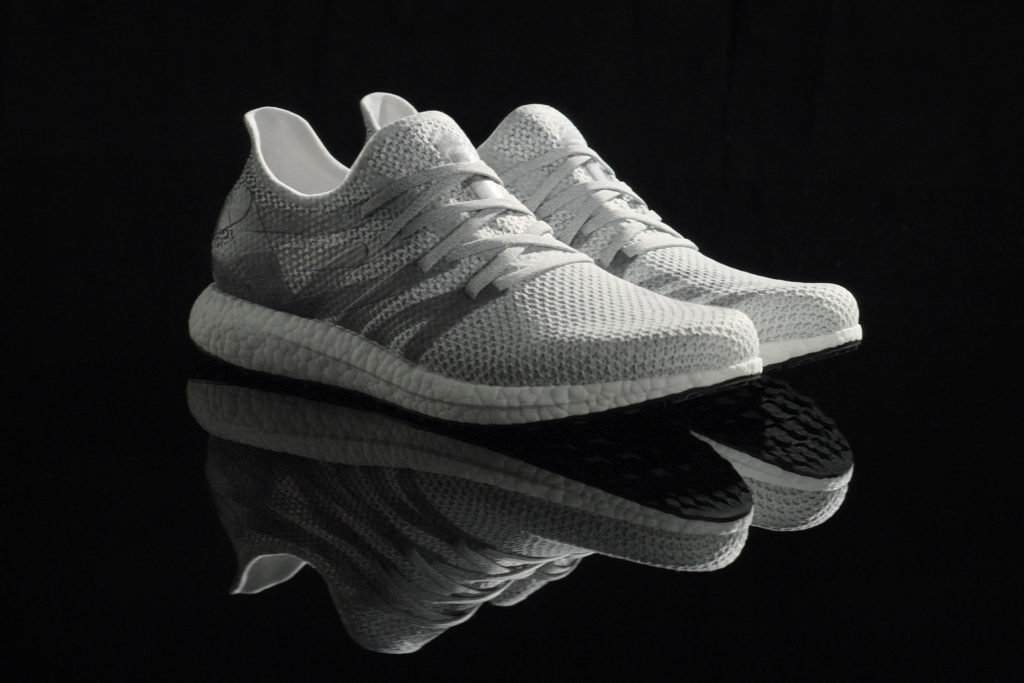 adidas-speedfactory-robot-made-trainers