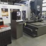 Yaskawa to showcase new customer machines at IMTS