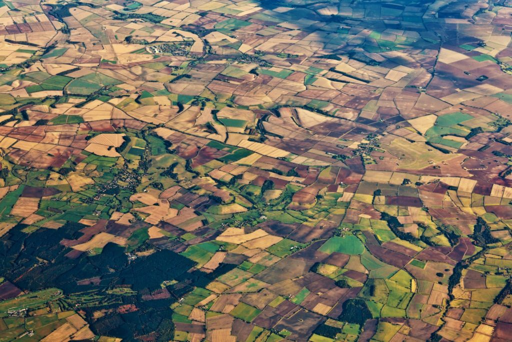 english-aerial-landscape
