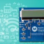 Industrial internet: Maxim uses Arduino and ARM components to build system to identify false sensor data