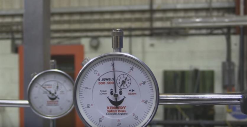 pressure-design-hydraulics