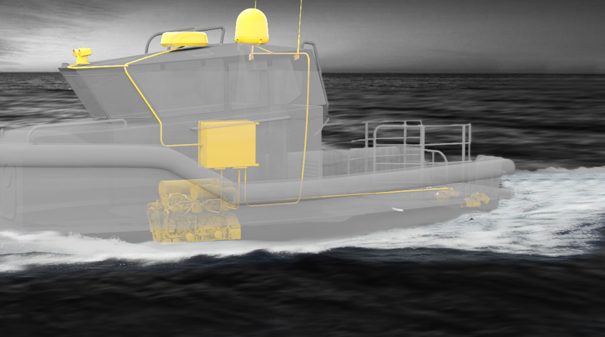sea-machines-self-driving-boat-tech