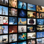 Tata claims its AI system monitors hundreds of TV channels simultaneously in realtime