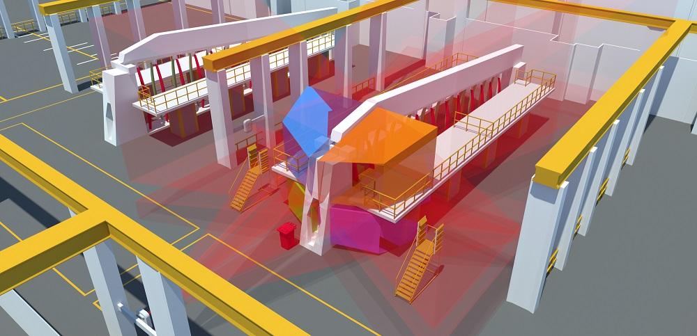 ubisense AngleID-Aerospace-3D-Scene small