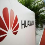 Huawei starts smartphone manufacturing in India