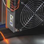 Integro Technologies wins Universal Robots deal