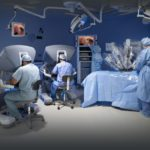 Intuitive Surgical to develop products in China with Shanghai Fosun