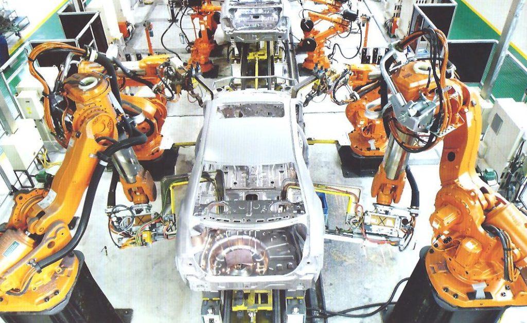 john-lloyd-haima-mazda-factory-china