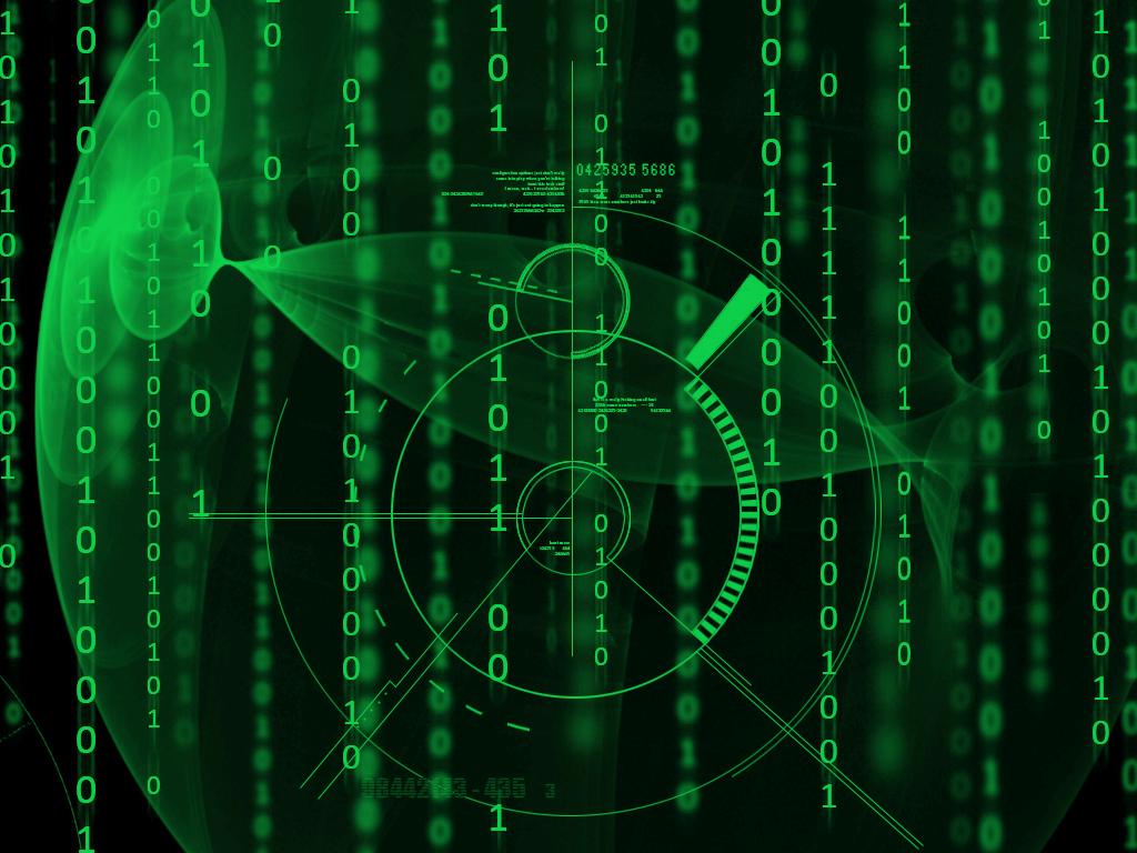 matrix-type-image