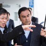 Nissan autonomous tech boss reveals philosophy behind automaker's approach