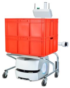 omron-mobile-robot-2