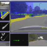 AImotive launches self-driving automotive technology powered by artificial intelligence
