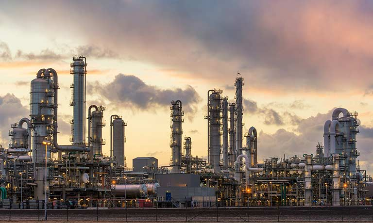 Honeywell connectivity solution 'improves efficiency and productivity at PetroVietnam refinery'
