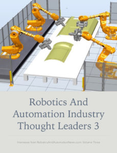 robotics-and-automation-thought-leaders-3