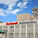 Rockwell Automation buys Maverick Technologies