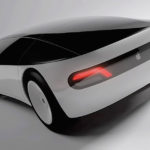 Apple more or less confirms autonomous car project in letter to US government