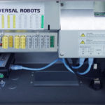 Industry 4.0: 