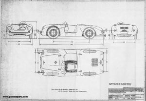 automotive-engineering-drawings-1