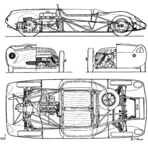 automotive-engineering-drawings-3