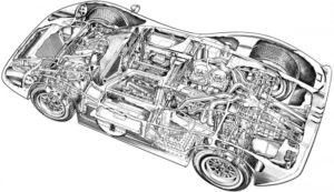 automotive-engineering-drawings-4
