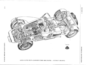 automotive-engineering-drawings-5
