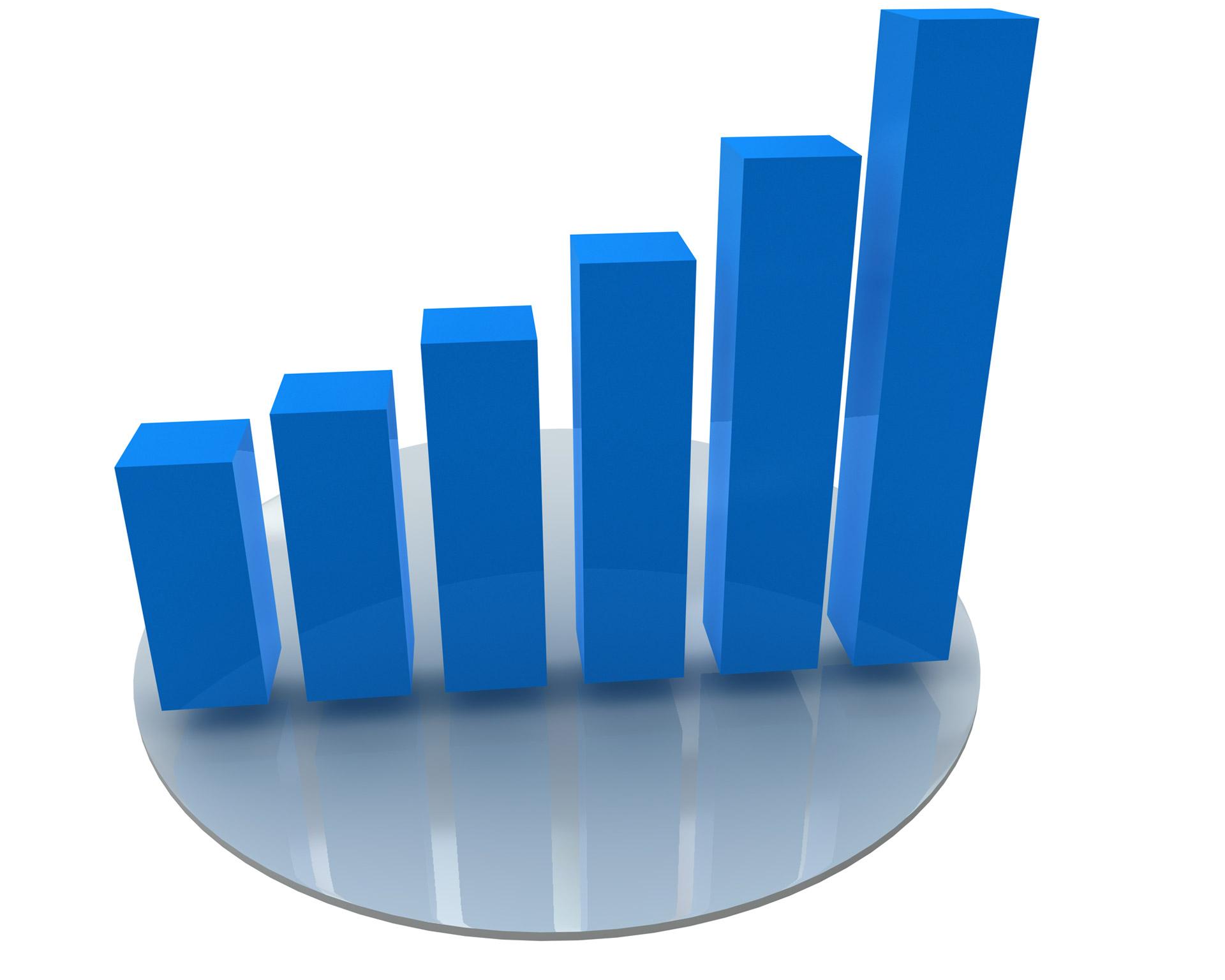 business-chart