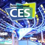 CES: What's in it for me?