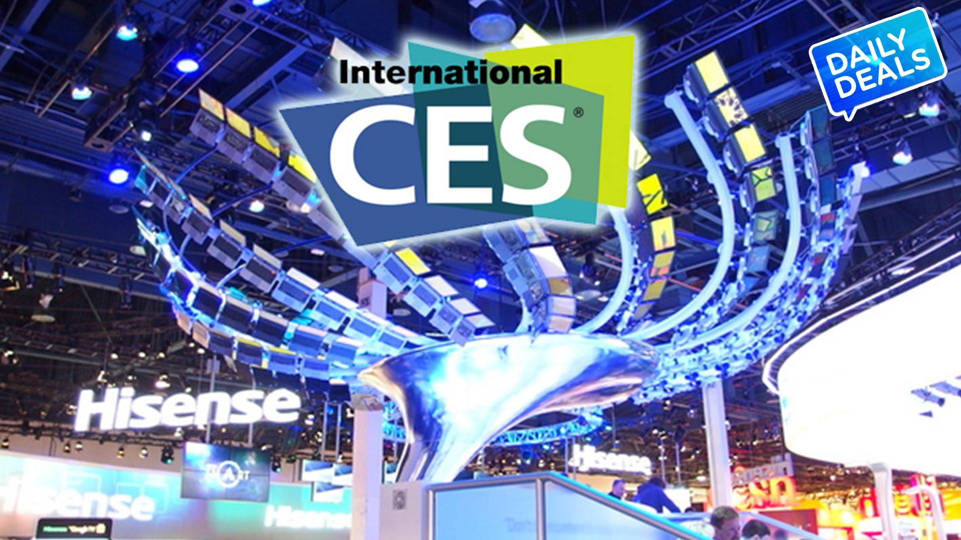 Httpsroboticsandautomationnews20161212robomotion and cesg fandeluxe Choice Image