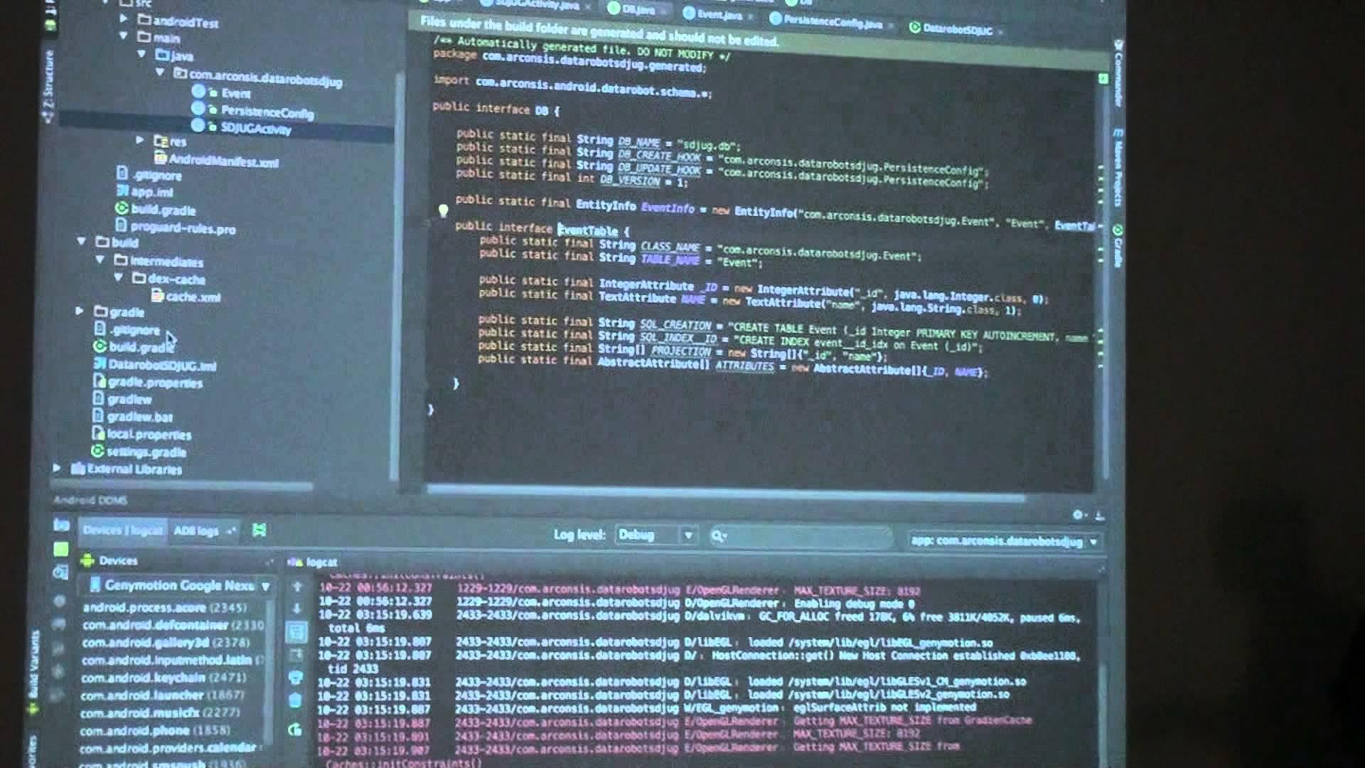DataRobot surpass 110 million predictive models