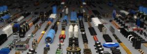 Electrocomponents