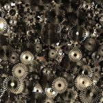 Manufacturing: The future of obsolescence management