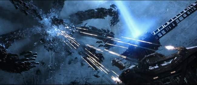 matrix-revolutions-battle scene