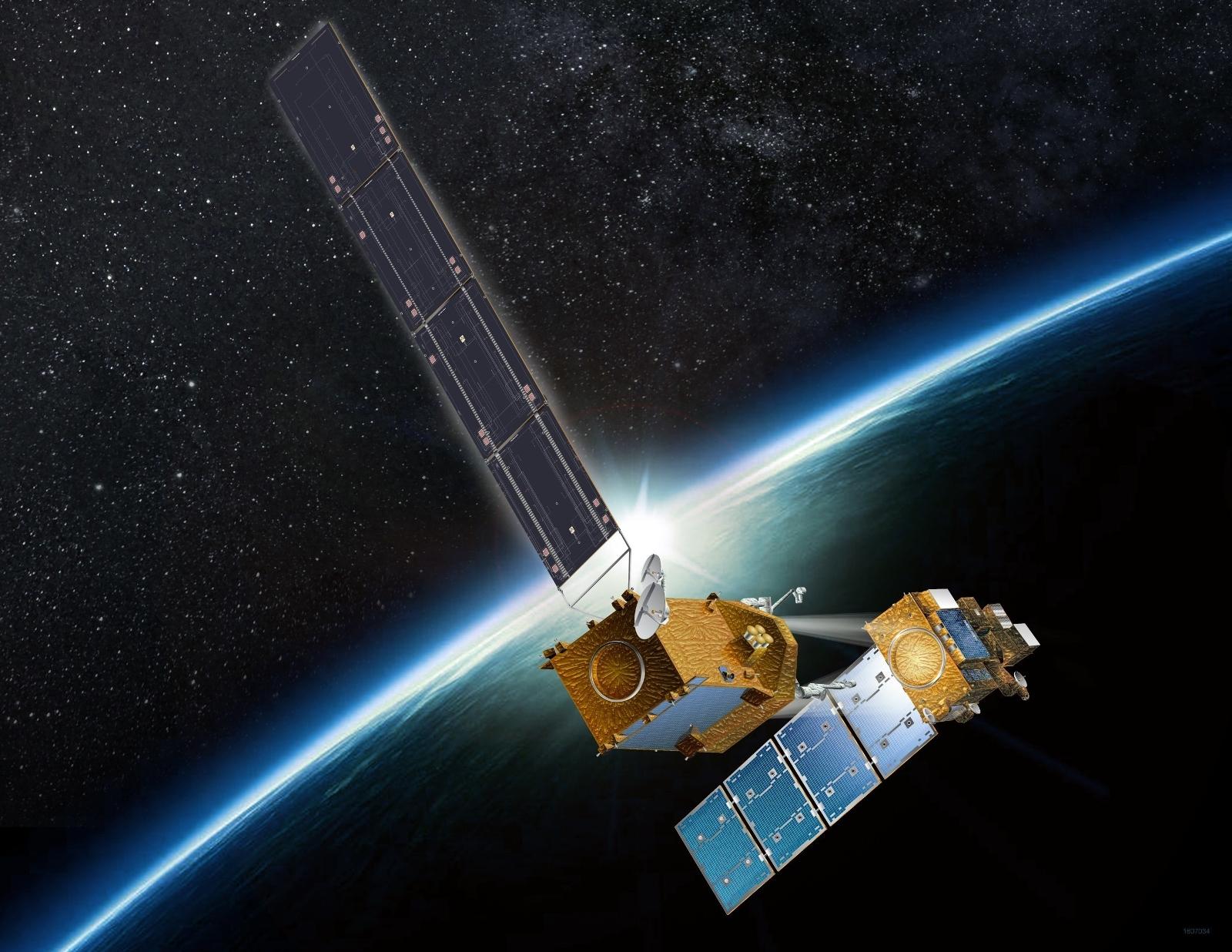 Httpsroboticsandautomationnews20161212robomotion and nasa ssl robotic spacecraft to fix satelliteseg fandeluxe Choice Image