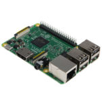 Raspberry Pi partners with RS Components to expand manufacturing operations to Japan