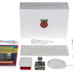 Board leader: 10 million Raspberry Pi units sold and new kit launched
