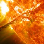 Solar storms could cost USA tens of billions of dollars