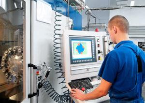 Collaborative economy in manufacturing 600
